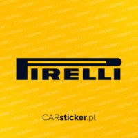 Pirelli_logo (3)