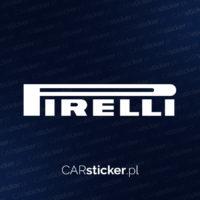 Pirelli_logo (4)
