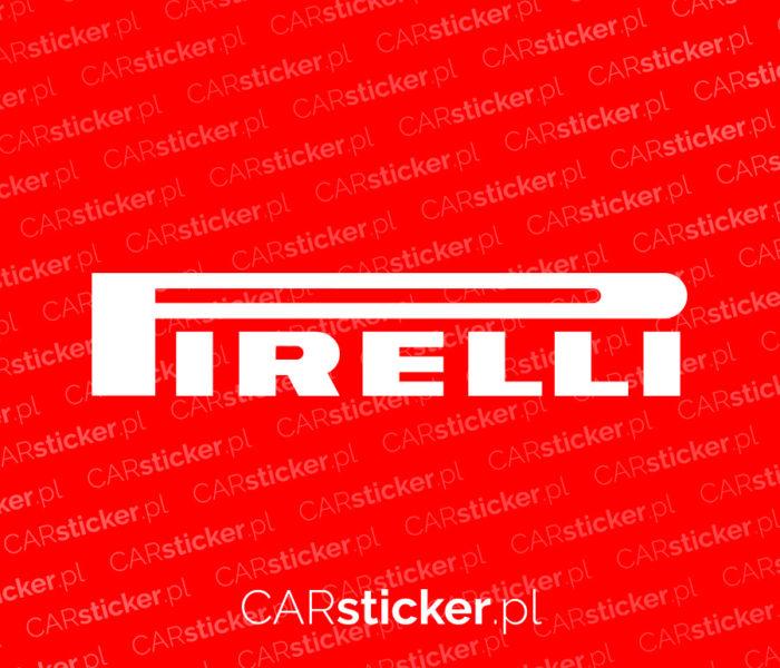 Pirelli_logo (6)