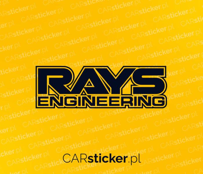 Rays2_logo (3)