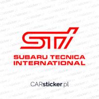 Subaru_logo (1)