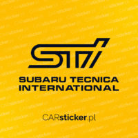 Subaru_logo (3)
