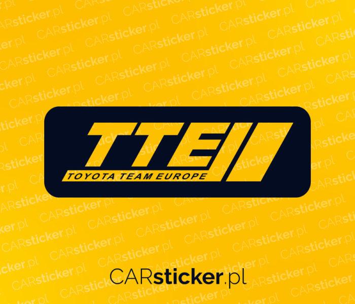 TTElogo (3)