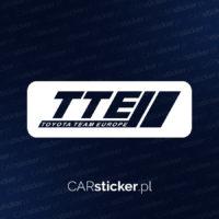 TTElogo (4)