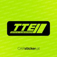 TTElogo (5)
