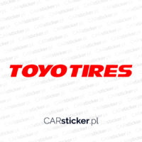 ToyoTires_logo (1)