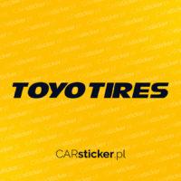ToyoTires_logo (3)