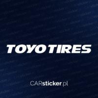 ToyoTires_logo (4)