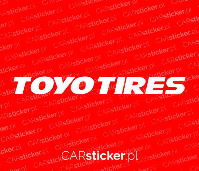 ToyoTires_logo (6)