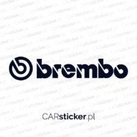 brembo_logo (2)