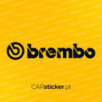 brembo_logo (3)