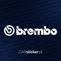 brembo_logo (4)