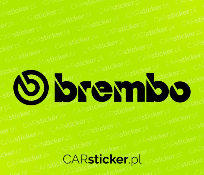 brembo_logo (5)