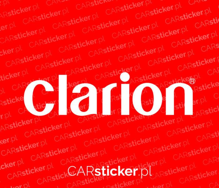 clarion_logo (6)