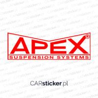 apex_logo_1