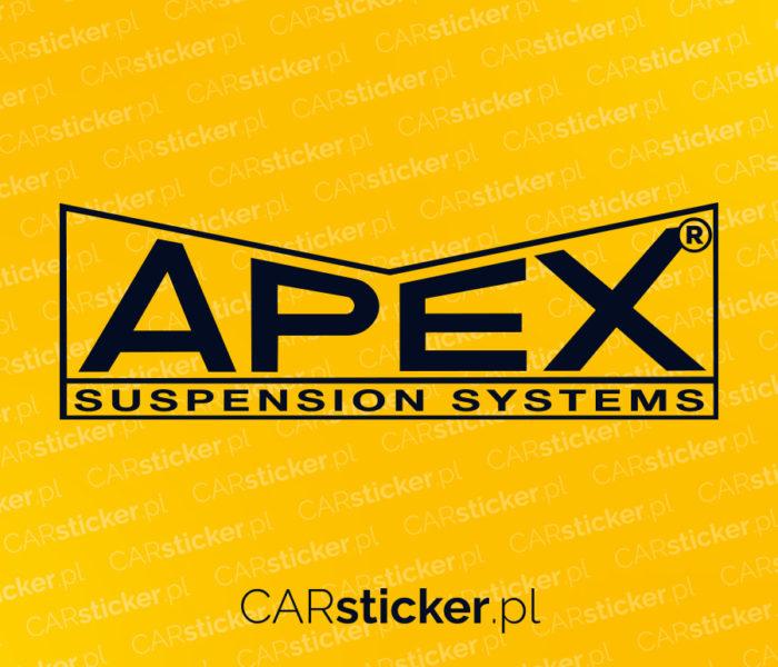 apex_logo_4