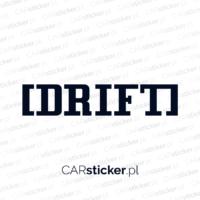 drift (2)