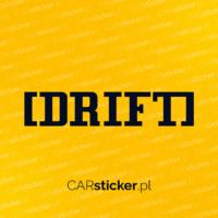 drift (3)