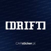 drift (4)