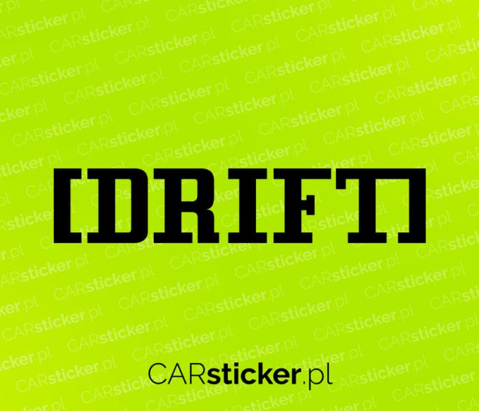 drift (5)