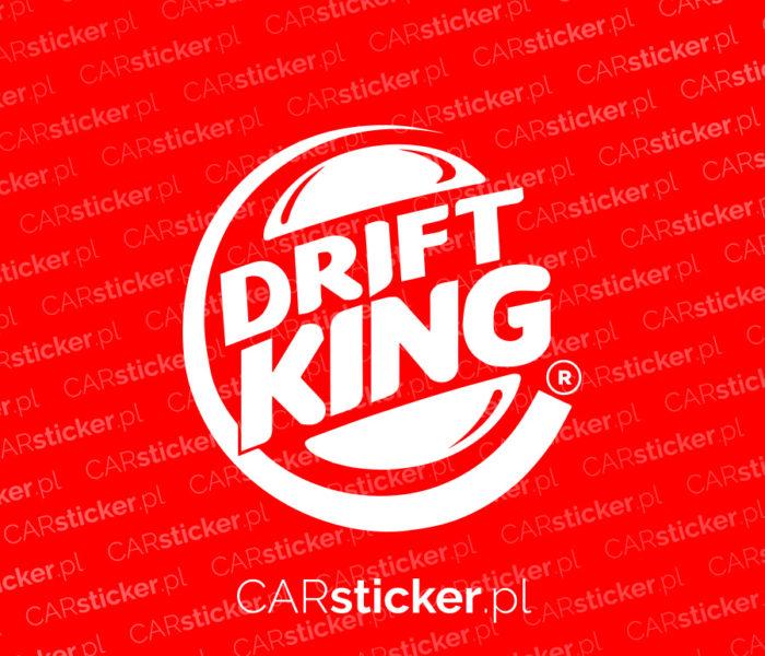 drift_king_1