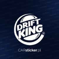 drift_king_2