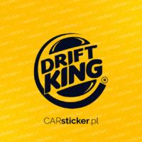 drift_king_3