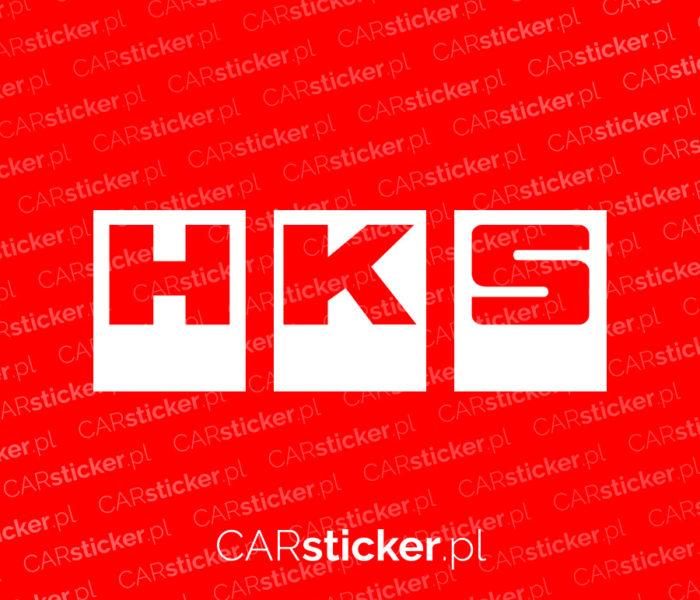 hks_logo (1)