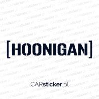 hoonigan_logo (2)