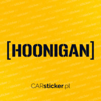 hoonigan_logo (3)