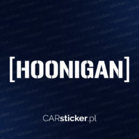 hoonigan_logo (4)