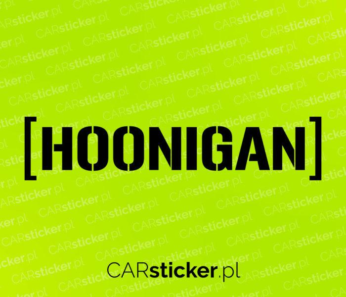hoonigan_logo (5)