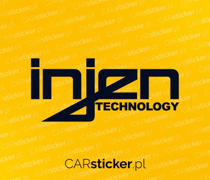 injen_logo (3)