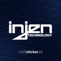 injen_logo (4)