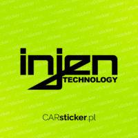 injen_logo (5)