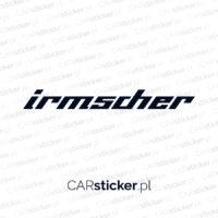 irmscher_logo (2)