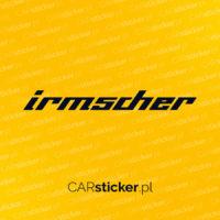 irmscher_logo (3)
