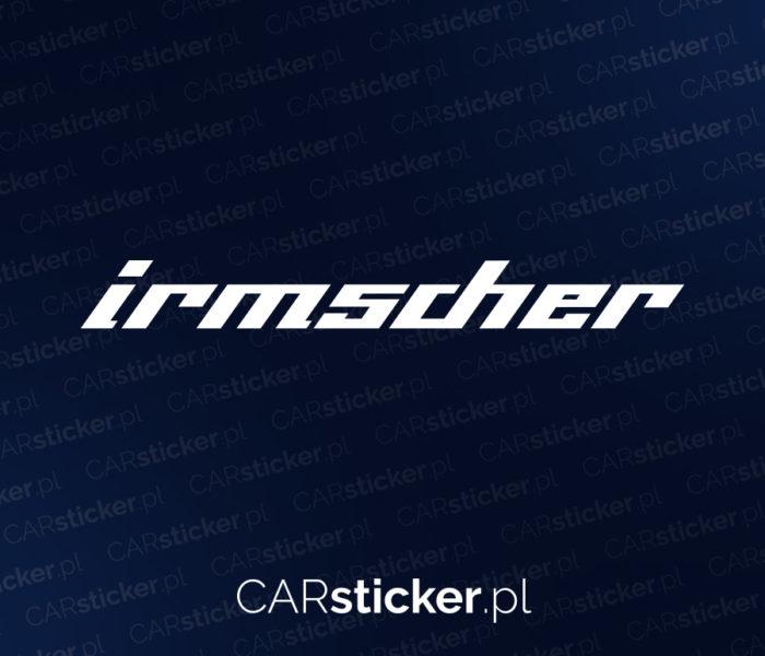 irmscher_logo (4)