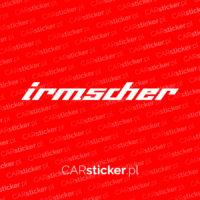 irmscher_logo (6)