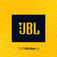 jbl1_logo (3)