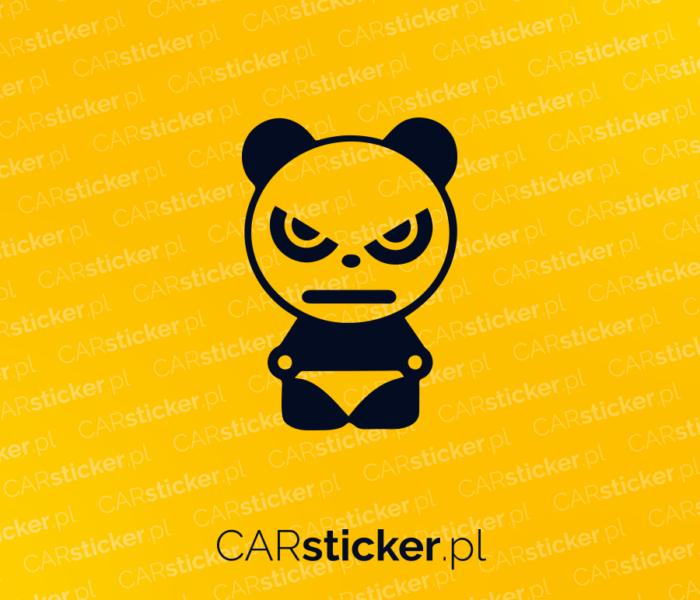jdm-panda-w01 (3)