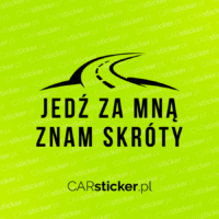jedzZaMnaZnamSkroty (5)