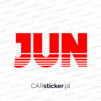 jun_logo (1)