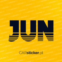 jun_logo (3)