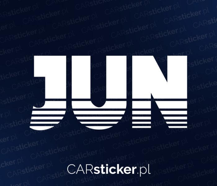 jun_logo (4)