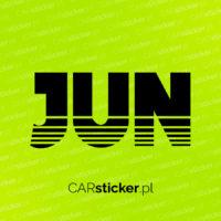 jun_logo (5)