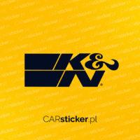 k&n_logo (3)