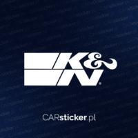 k&n_logo (4)