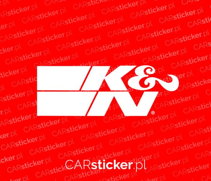 k&n_logo (6)