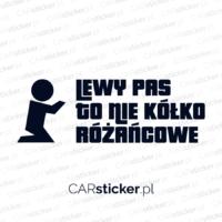 lewy_pas_to_nie_kolko_rozancowe (2)
